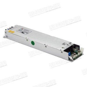 HWA804V2FA-HWA804V6FA-HWA805V0FA HWAWAN Power Switching Power Supply