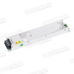 HWA804V3FC-HWA804V6FC-HWA805V0FC HWAWAN Power Switching Power Supply