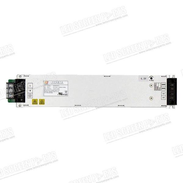 HWA804V6FA-B-HWAWAN Power Switching Power Supply