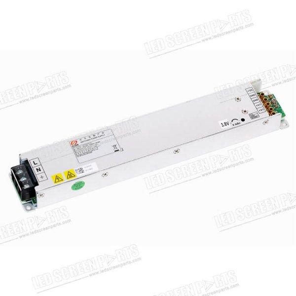 HWA903V8-2S-HWAWAN Power Common Cathode Power Supply