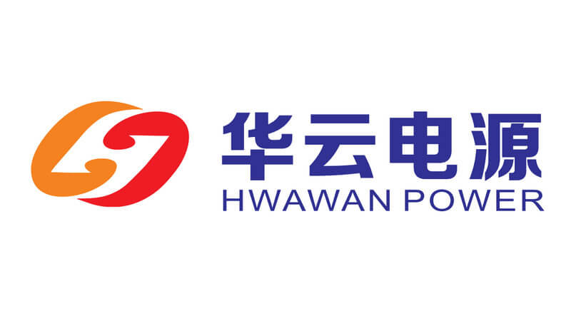 Product List From HWAWAN Power LED Display Power Supply Product List Continue to Keep the Latest Updates