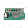 HWD12V5A9-36 Vehicle LED Display Power Supply DC to DC Type