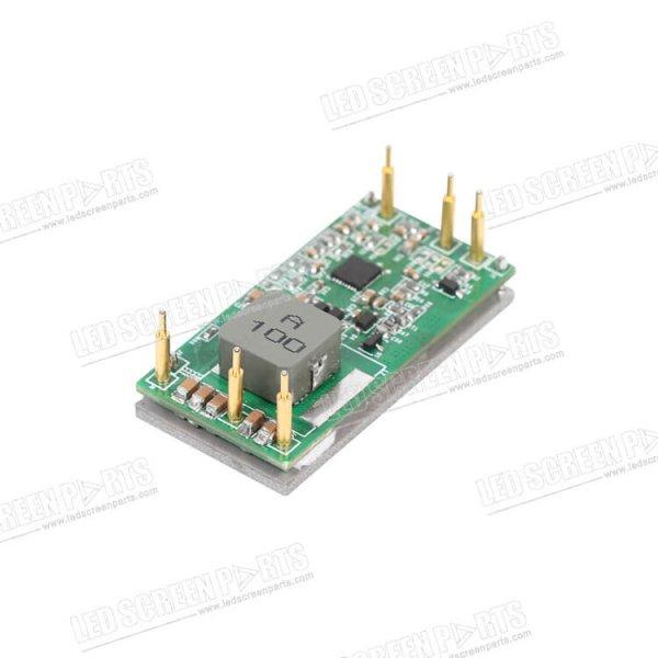 HWD252V8 Common Cathode LED Display Power Supply HWAWAN Power