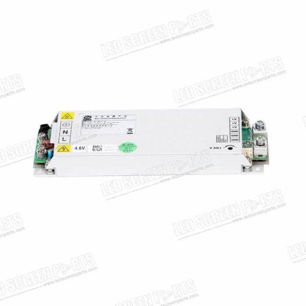 HWT-454V2F-SS-HWT-454V6F-SS HWAWAN Power Switching Power Supply-2