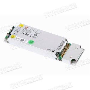 HWT-503V8-2S-HWAWAN Power Common Cathode Power Supply