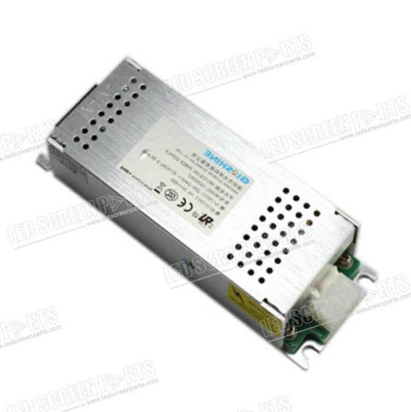JPS200P-GS-D-1_LED Display Power Supply
