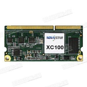 Novastar-XC100-Receiving-Card