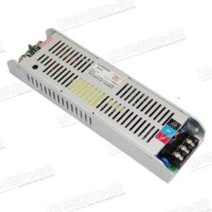VAT-UP200S-X-60L LED Display Power Supply